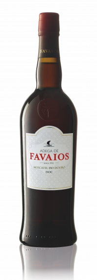 MOSCATEL ADEGA DE FAVAIOS CLÁSSICO